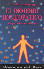 remedio homeopatico